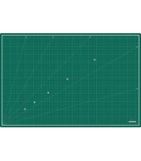 Base de Tall gran 90x60 centímetres