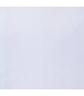 Tela impermeable beig