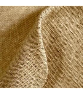 Tela de sac / arpillera