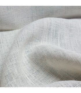 Tela de sac / arpillera cruu