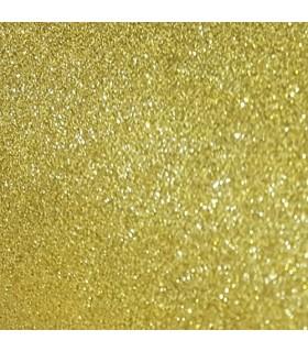 Goma eva porpurina oro