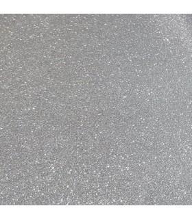 Goma eva porpurina gris