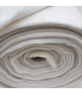 Guata / Napa de algodón