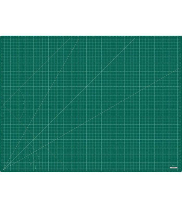 Base de Corte grande 120x90 Kadusi Cm-Pg
