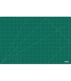 Base de Tall gran 90x60 Kadusi Cm-Pg