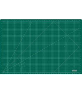 Base de Corte grande 90x60 Kadusi Cm-Pg