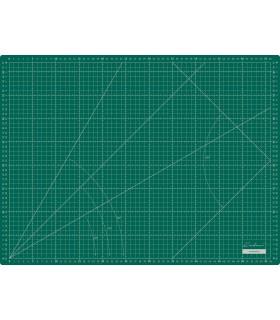 Base de Tall gran 60x45 Kadusi Cm-Pg