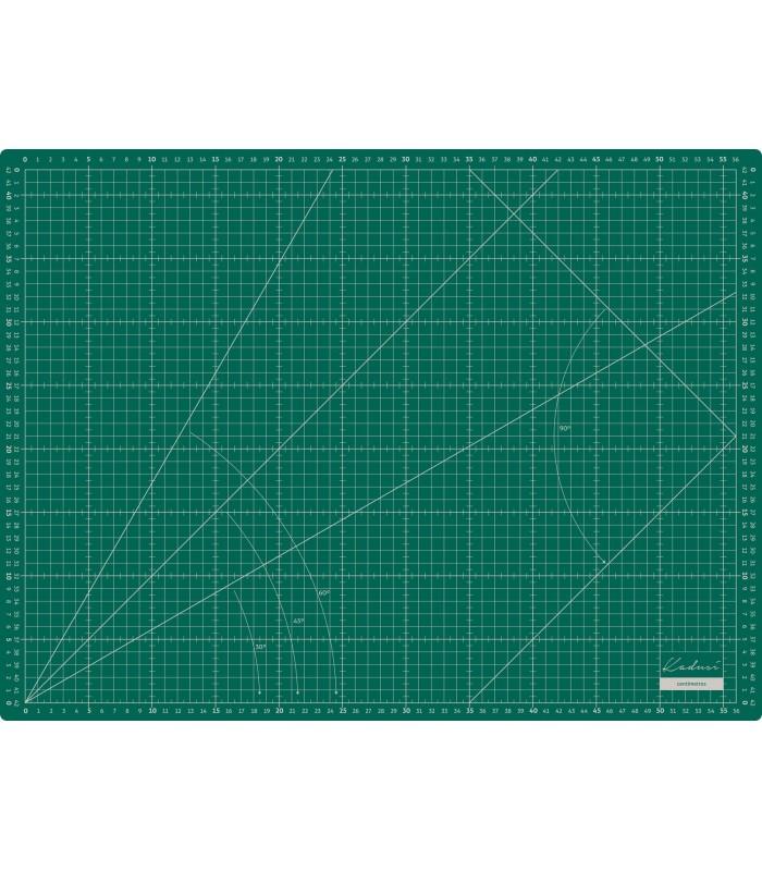 Base de Corte grande 60x45 Kadusi Cm-Pg