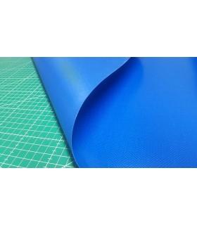 Lona de PVC