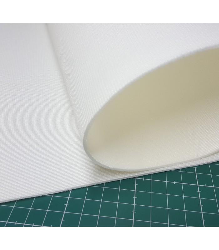 Foam estabilitzador de 3,5 mm