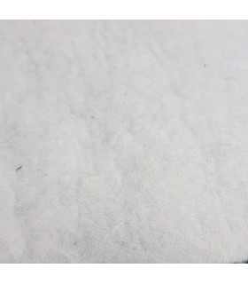 Guata / Napa de cotó termoadhesiva
