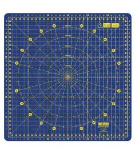 Base de Corte Rotativa 32x32 cm