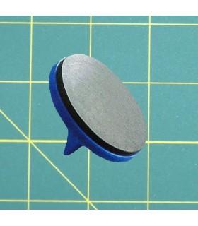Limpiador para base de corte
