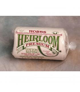 Guata - Napa de algodón Hobbs Heirloom