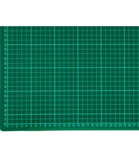 Base de Corte 60x45 Centimetros