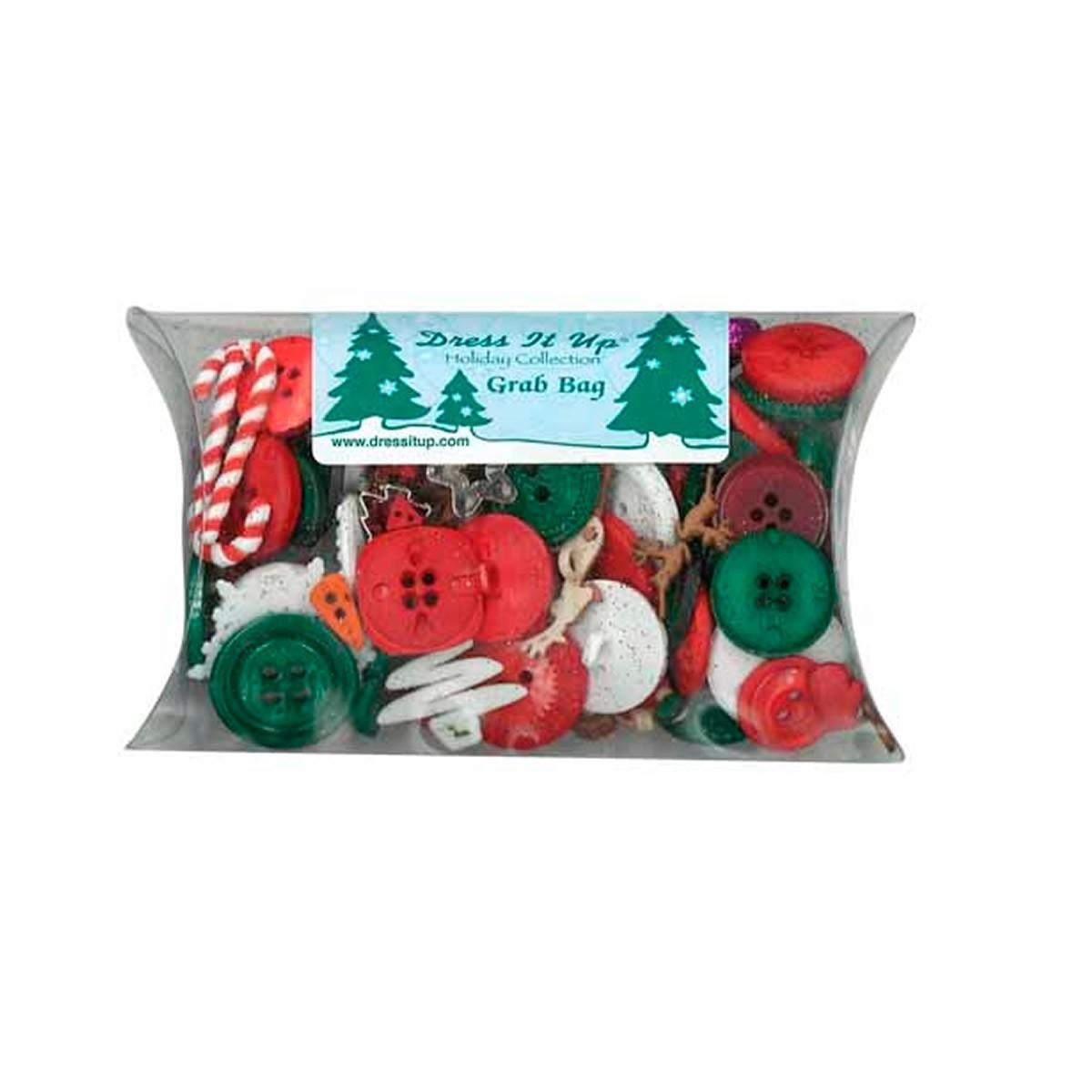 Decorativos de navidad campanas navidad vinilos - Decorativos de navidad ...