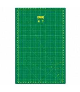 Base de Corte 45x30 Verde