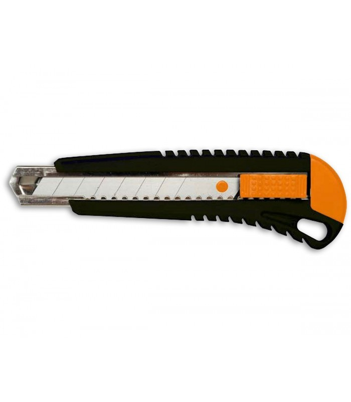 Cutter Fiskars recto 18 mm