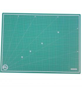 Base de Tall 60x45 centímetres