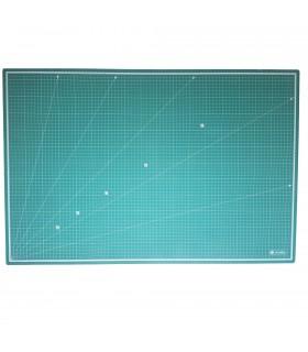 Base de Corte 90x60 Centimetros